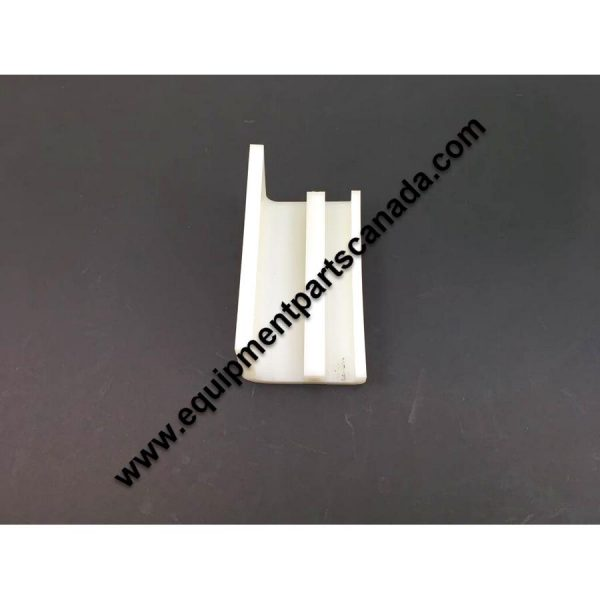 CHALLENGER CL9 2 POST SLIDER BLOCK OEM A1040