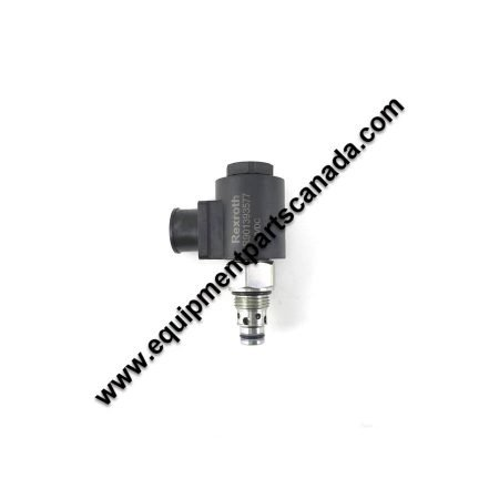 WHEELTRONIC HYDRAULIC CARTRIDGE SPOOL VALVE 6-1364