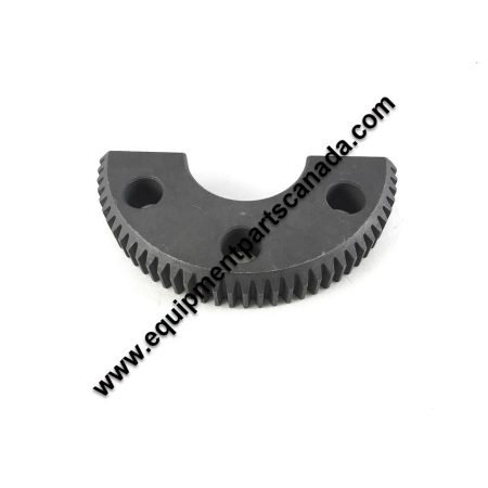 LARGE ARM RESTRAINT GEAR QUALITY AS9000 - OEM 26C26040