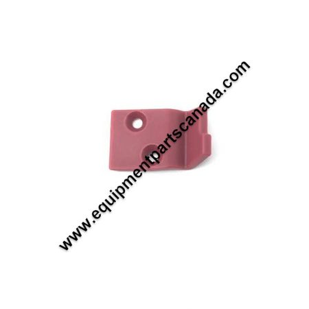 FITS VARIOUS MODELS LIKE AC900, EEWH542A OEM EAC0096G64A