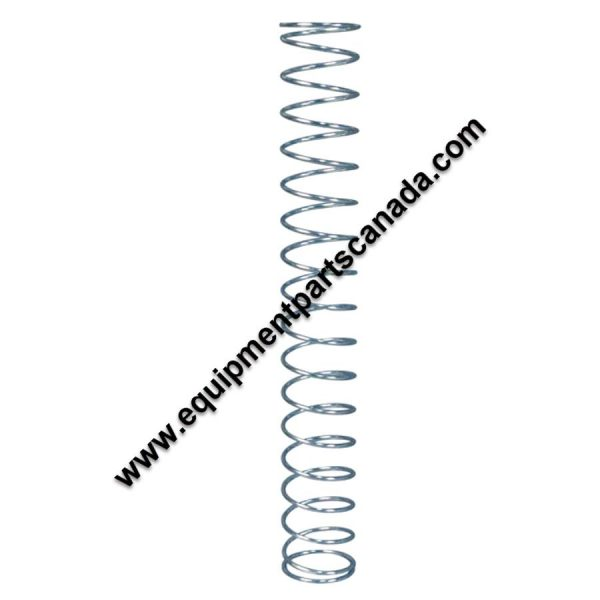 COATS SLIDER VERTICAL SPRING OEM 8182028