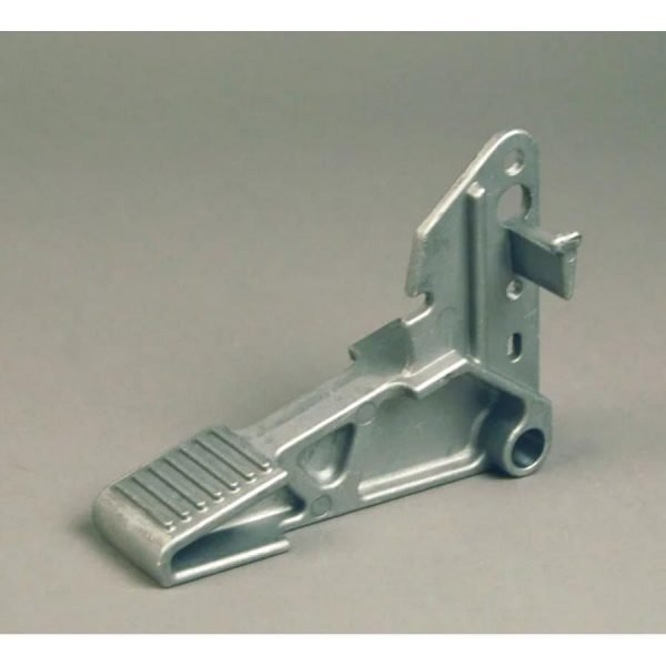 COATS FOOT PEDAL FOR 7060 AND SIMILAR OEM 8181675
