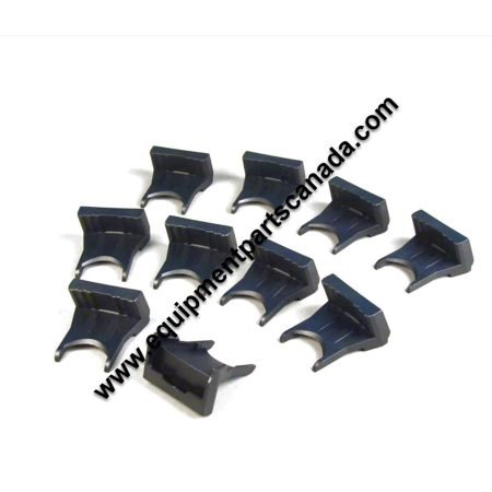 COATS CLAMP COVER 10 PACK KIT OEM 183604