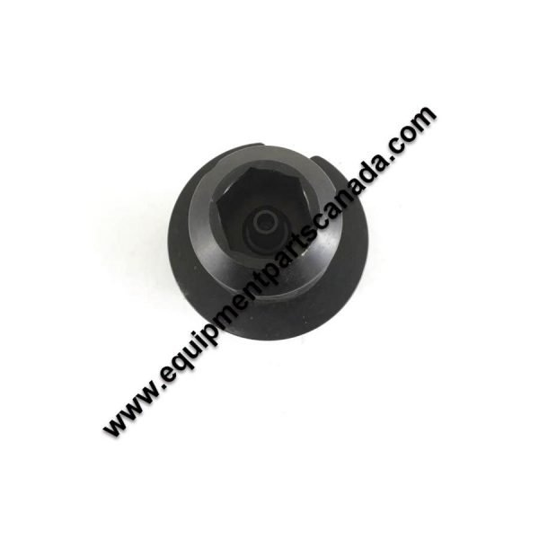 EAA0408G74A CLAMPING CONE NUT FOR ACT1000