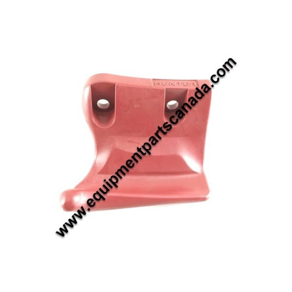 HUNTER TOOL-MOUNT PLASTIC OUTER OEM 221-713-2
