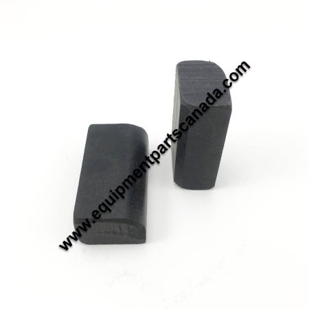 FORWARD DP10 & I10 GLIDE BLOCKS OEM# 30400-5024