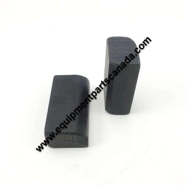 FORWARD DP10 & I10 GLIDE BLOCKS OEM# 30400-5024