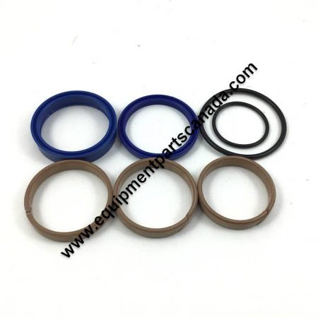 ROTARY SPO10 SPOA10 HYDRAULIC SEAL KIT FOR N380Y N3156 OEM# N380Y-9180