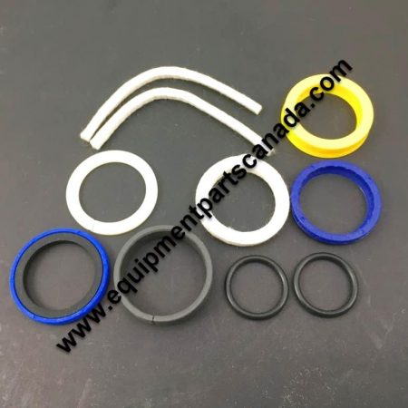 ROTARY HYDRAULIC CYLINDER SEAL KIT OEM# FJ783-12TH