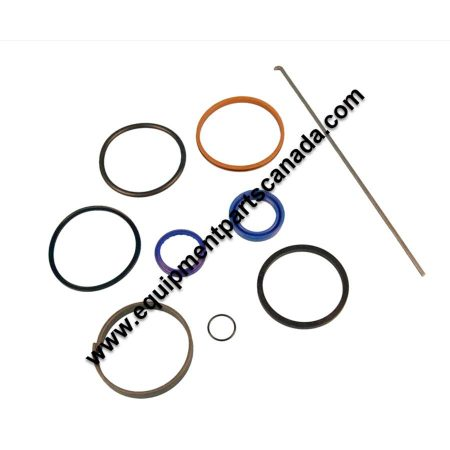 FORWARD 4 POST SEAL KIT FOR 12000LB LIFT OEM 992302SKAA